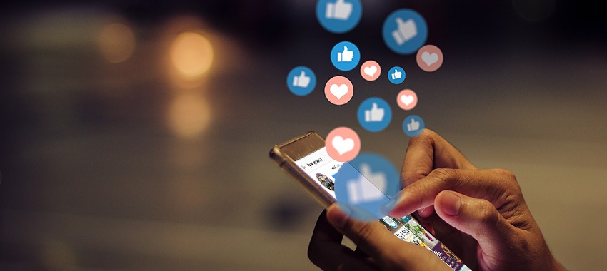 5 Tips for Boosting Social Media Engagement